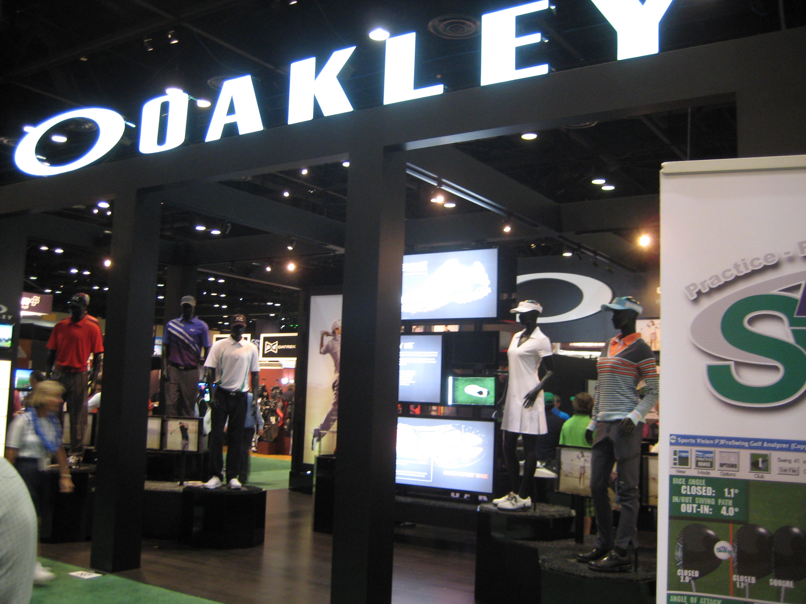 oakley official  oakley official store