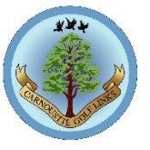 Carnoustie_logo