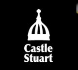 Castle Stuart Logo