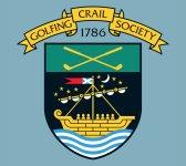 Crail Golfing Society Logo