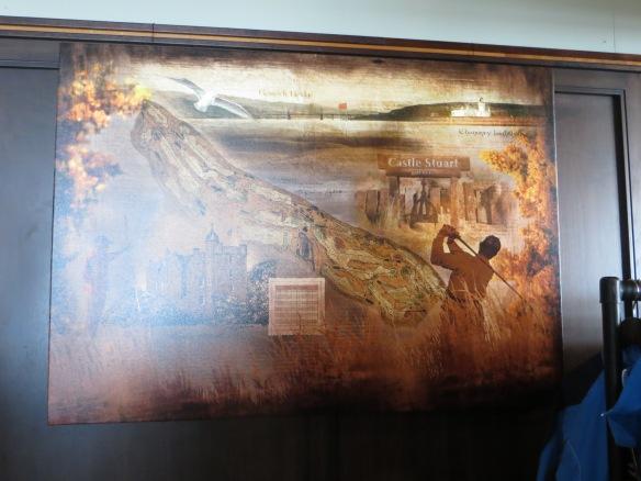 CS Mural