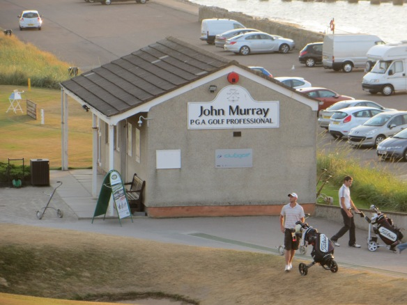 John Murray Golf Shop.jpg