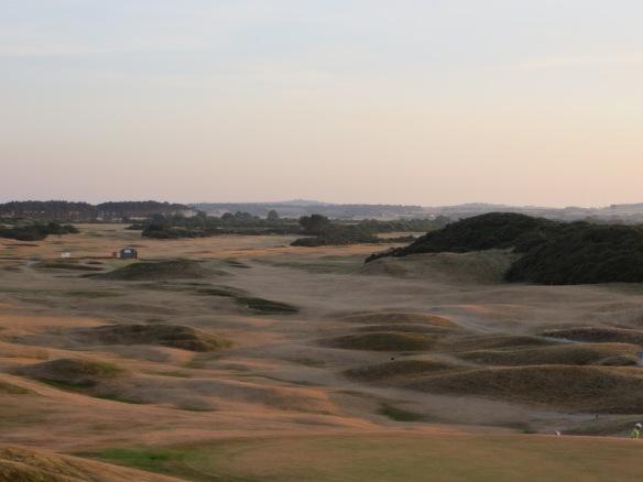 Moray Landscape.jpg