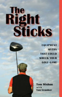 The Right Sticks
