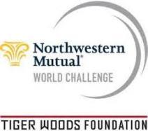 Northwestern Mutual Challenge Logo