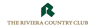 Riviera Country Club Logo