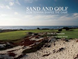 Sand and Golf
