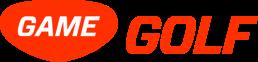 GameGolf Logo