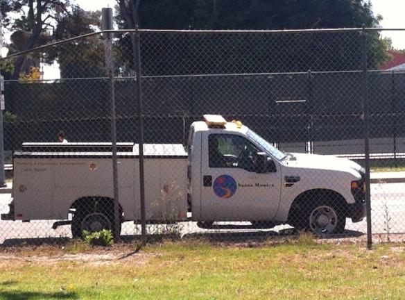 City Truck