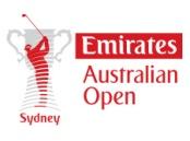 aus_open_logo