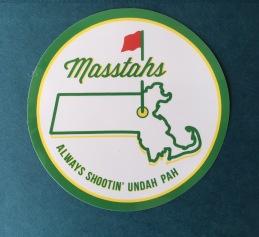 Masstahs1 (1)