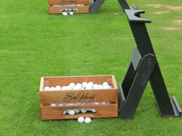 Range Crate 1