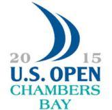Chambers Bay Logo