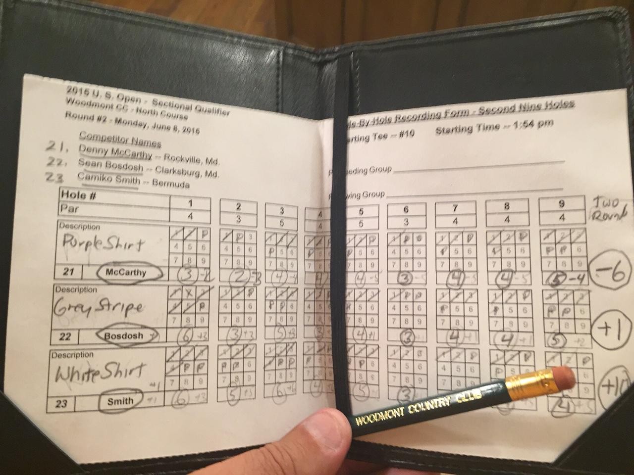 What goes putt putt putt worksheet answer key