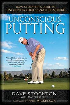 Unconcscious Putting