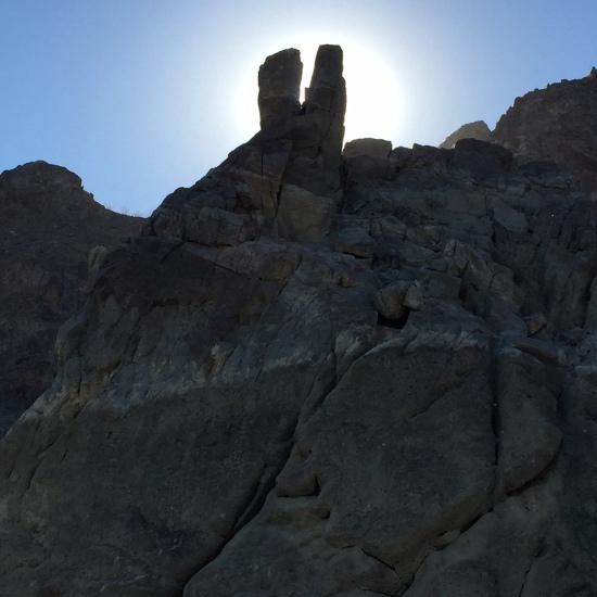 JerryGarcia Rock 16