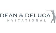 Dean and Deluca logo