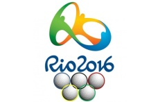 golf in the Olympics