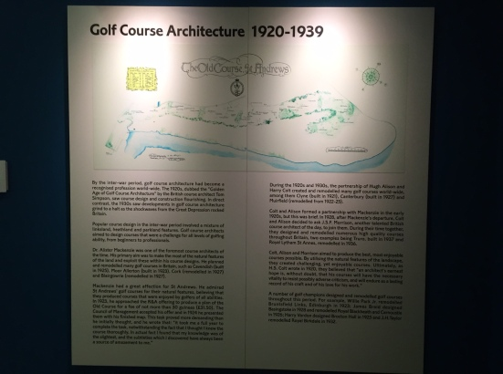 History of GC Architecture