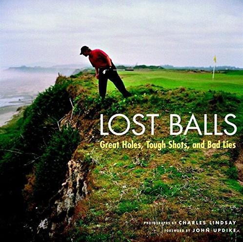 lost-balls